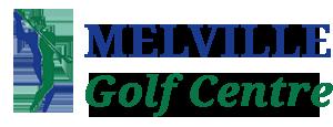 Melville Golf Centre
